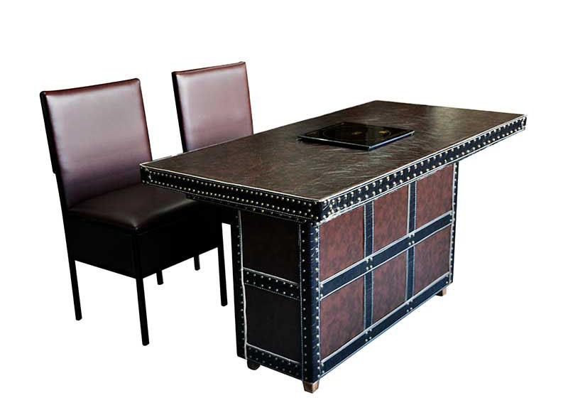 钱柜娱乐官方网站【首页】_美式铁艺loft桌10