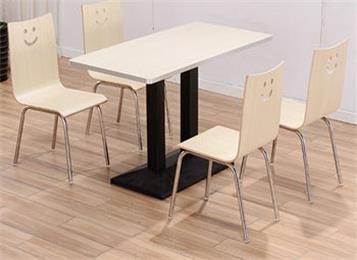 钱柜娱乐官方网站【首页】_防火板食堂桌椅2