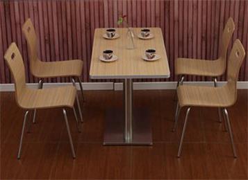 钱柜娱乐网站,钱柜娱乐官方网站_防火板食堂桌椅6