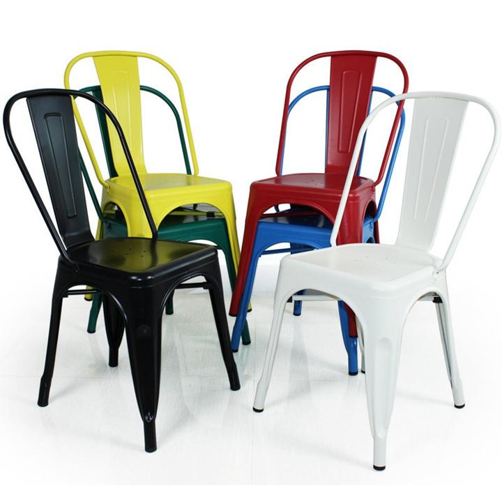 钱柜娱乐网站,钱柜娱乐官方网站_复古工业风西餐厅椅子