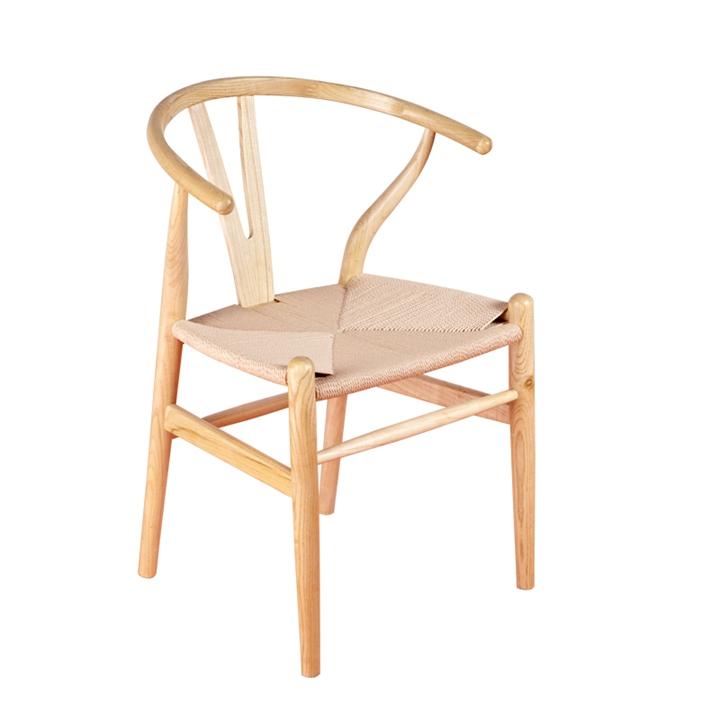 钱柜娱乐网站,钱柜娱乐官方网站_北欧进口实木Y型西餐椅西餐椅