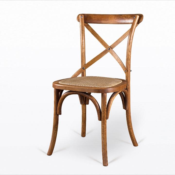 钱柜娱乐网站,钱柜娱乐官方网站_复古实木西餐椅  西餐厅专用椅