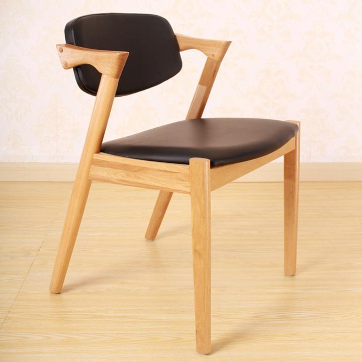 钱柜娱乐网站,钱柜娱乐官方网站_实木软包西餐椅 实木西餐桌椅套