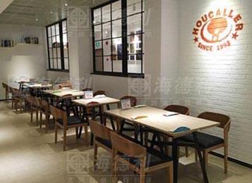 钱柜娱乐官方网站【首页】_豪客来实木西餐桌  西餐