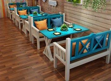钱柜娱乐网站_实木西餐桌  西餐厅家具