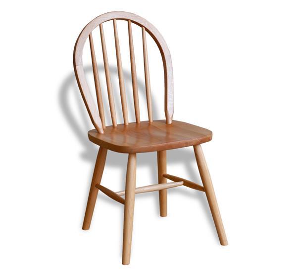 钱柜娱乐官方网站【首页】_现代简约全实木温莎椅 孔雀靠背椅子