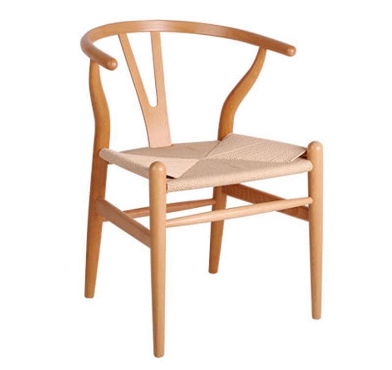 钱柜娱乐官方网站【首页】_悠闲实木Y椅 现代简约靠背椅