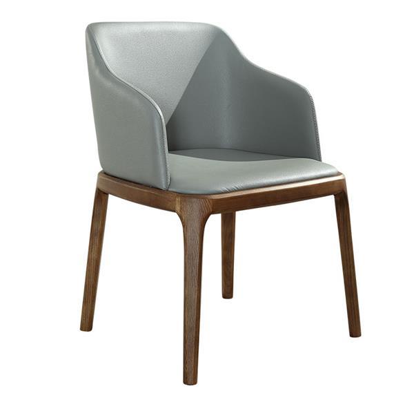 钱柜娱乐官方网站【首页】_现代简约实木休闲椅 软包扶手椅