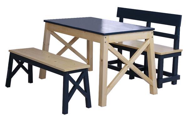 钱柜娱乐官方网站【首页】_地中海现代简约餐桌椅组合