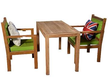钱柜娱乐网站,钱柜娱乐官方网站_漫咖啡老榆木咖啡厅组合桌椅