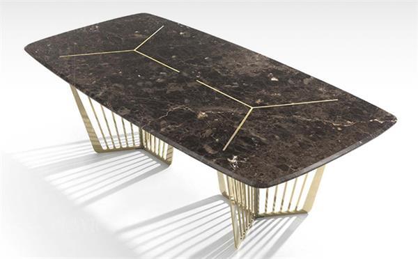 为什么北京酒吧桌椅家具采购一定要找源头厂家呢?--海德利家具