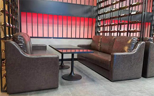 沈阳酒吧桌椅批发市场在哪里,酒吧桌椅一般去哪里买的!