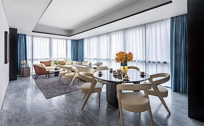 定制五星级酒店家具注意哪些方面?购买措施了解一下!