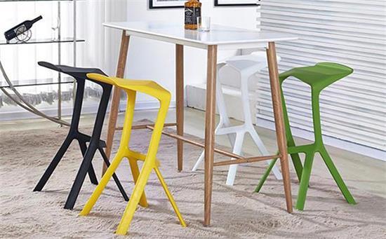 哈尔滨酒吧桌椅批发我们要去批发市场订购家具吗?