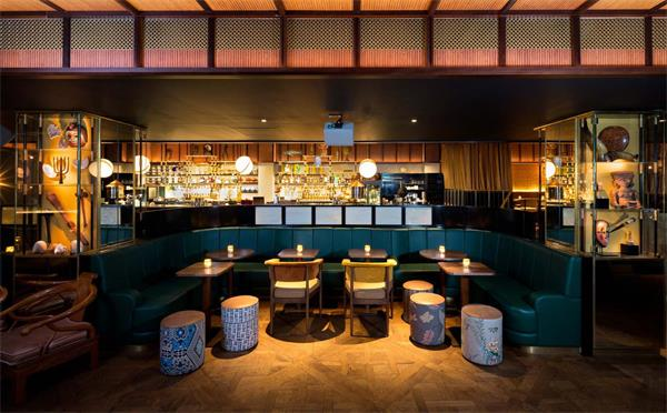 北京酒吧桌椅哪家可以批发,哪儿有酒吧家具?-海德利家具
